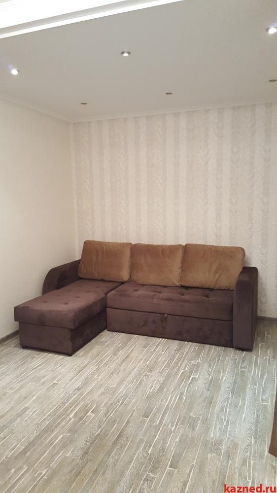 Продажа 1-к квартиры ул.Чистопольская,34, 47 м² (миниатюра №6)