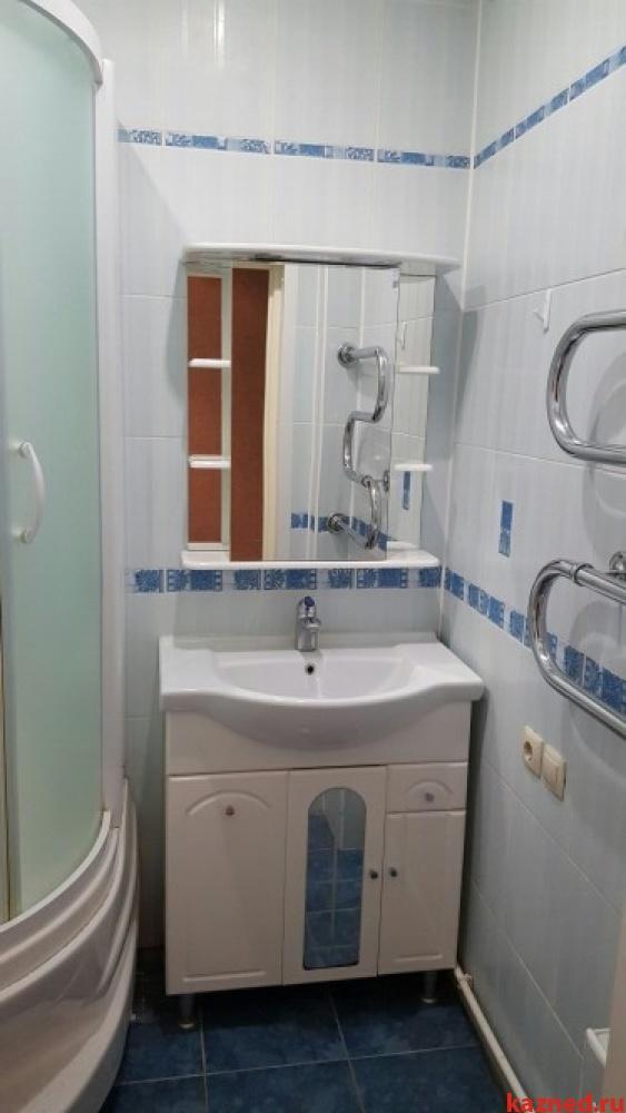 Продажа 1-к квартиры ул.Чистопольская,34, 47 м² (миниатюра №9)