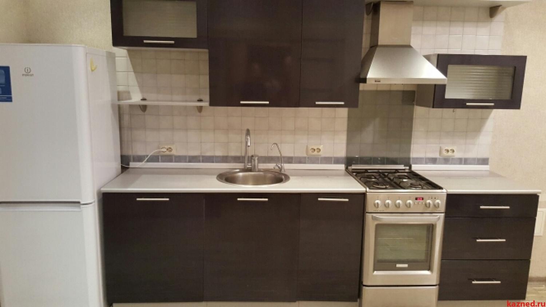 Продажа 1-к квартиры ул.Чистопольская,34, 47 м² (миниатюра №10)