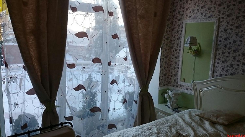Продажа  Дома Вишневая (Нагорный) ул., 160 м2  (миниатюра №8)
