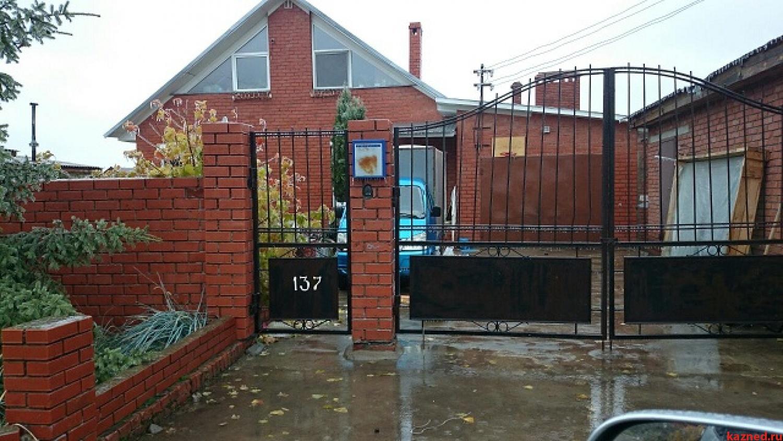Продажа  дома Вишневая (Нагорный) ул., 160 м² (миниатюра №11)