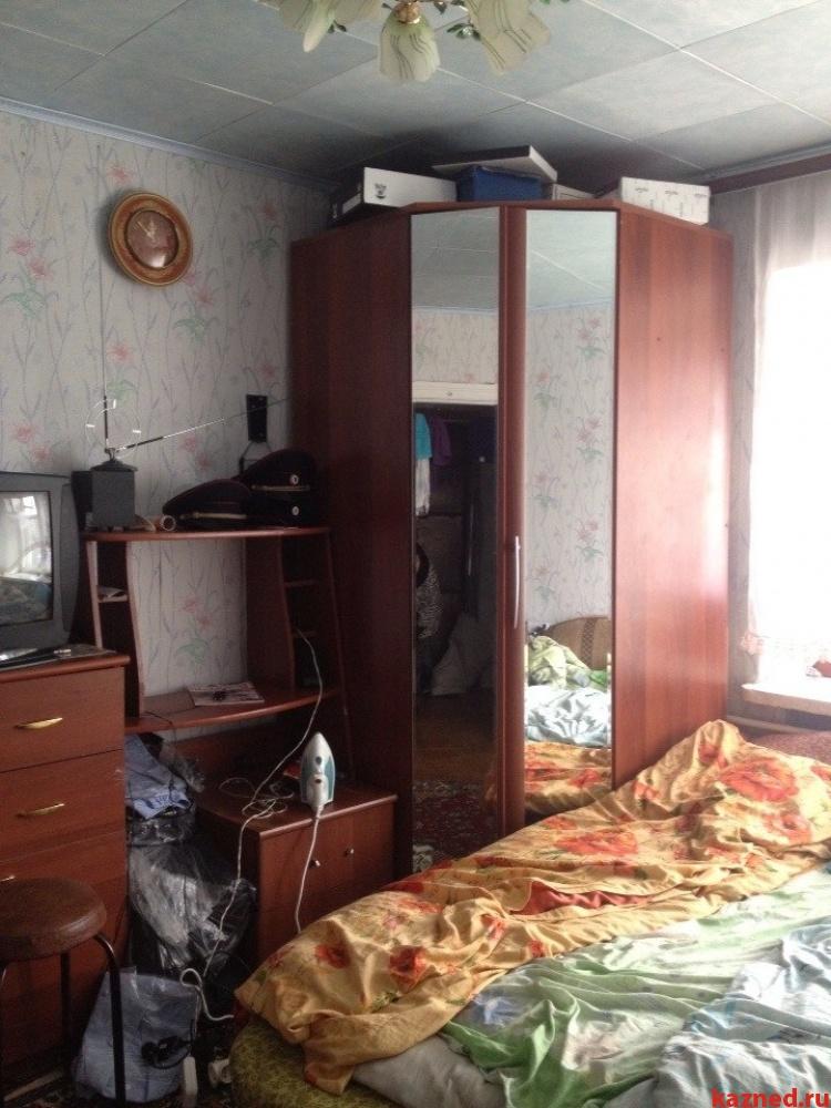 1 комнатная гостинка 3/5 кирпичного дома (миниатюра №3)