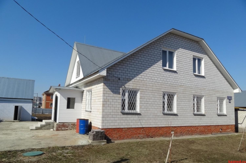 Продам дом Профсоюзная (Вознесенское), 180 м2  (миниатюра №1)