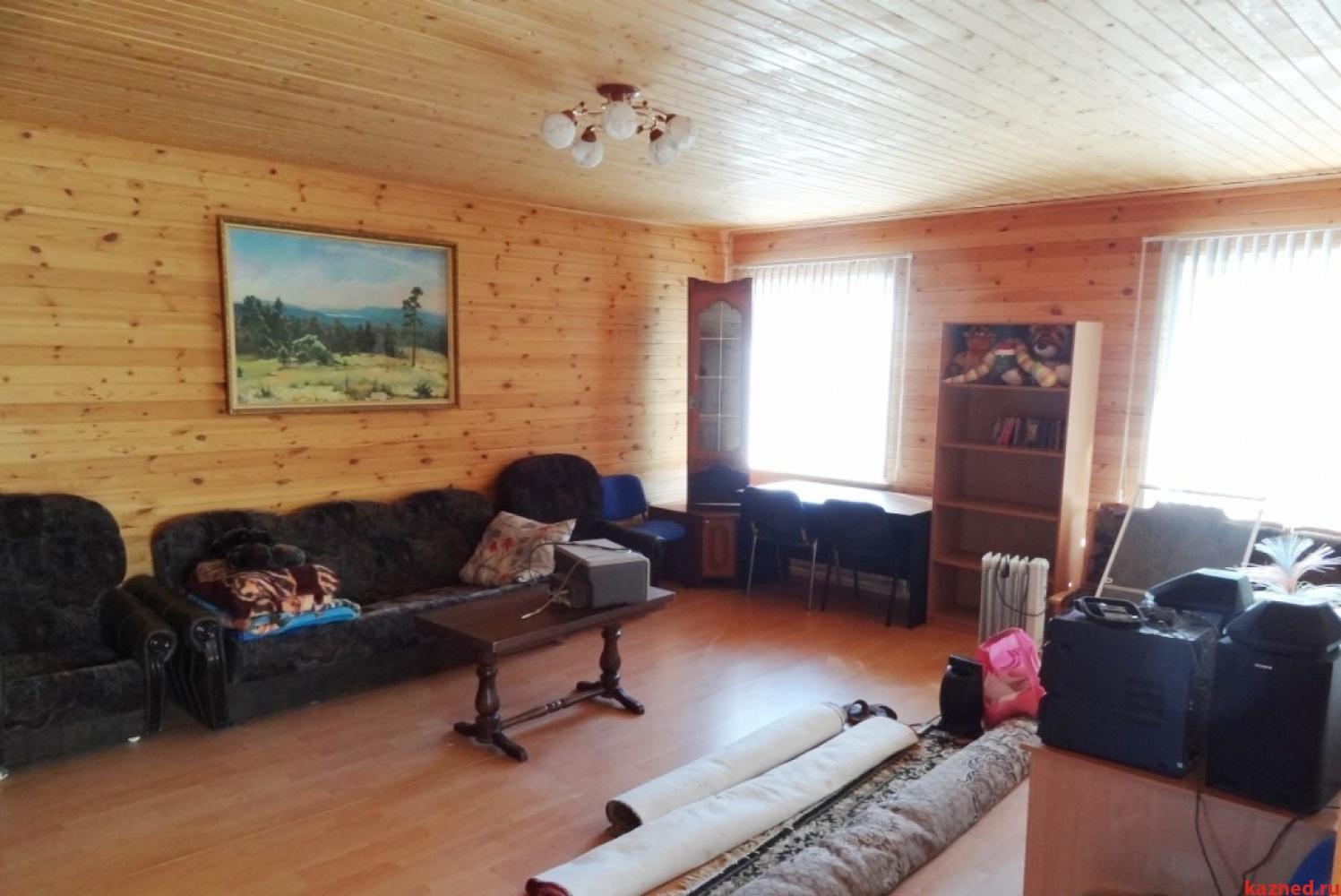 Продам дом Профсоюзная (Вознесенское), 180 м2  (миниатюра №8)