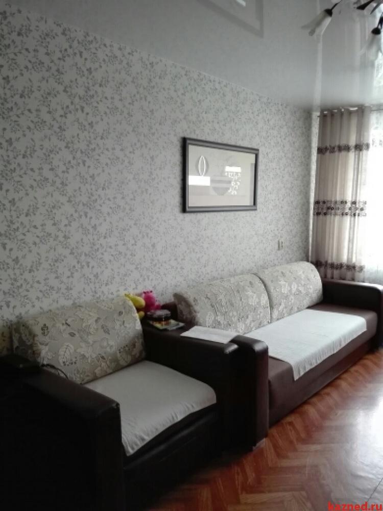 Продажа 3-к квартиры Осиново, ул. 40 лет Победы, 13, 64 м² (миниатюра №5)