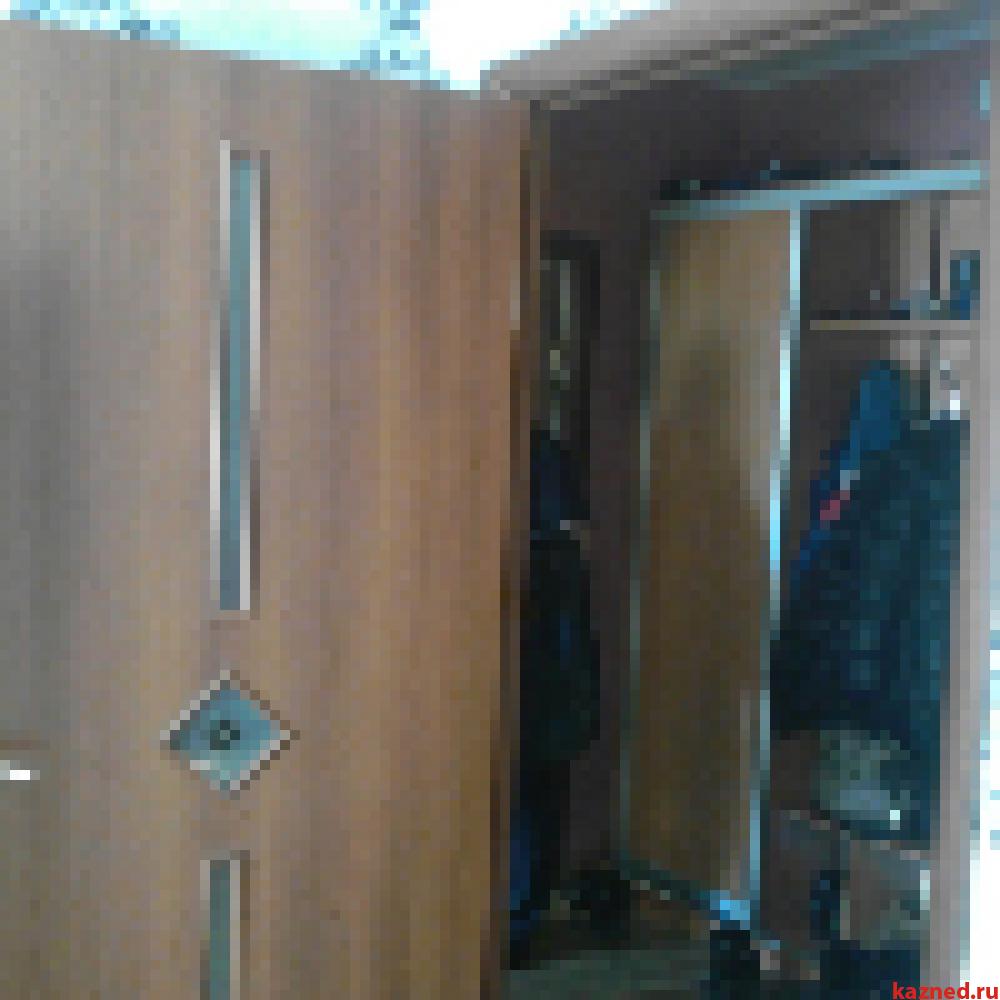 Продажа 1-к квартиры Г . Баруди , д.20, 47 м² (миниатюра №2)
