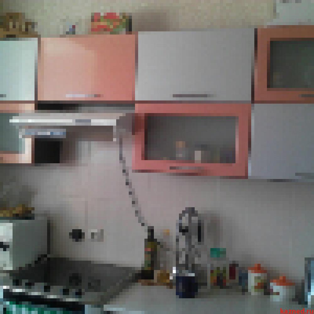 Продажа 1-к квартиры Г . Баруди , д.20, 47 м² (миниатюра №4)