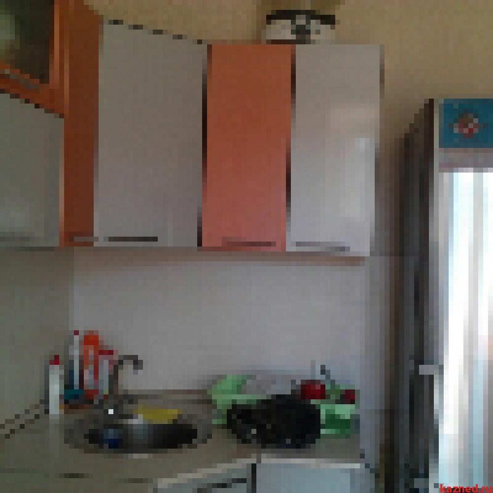 Продажа 1-к квартиры Г . Баруди , д.20, 47 м² (миниатюра №3)