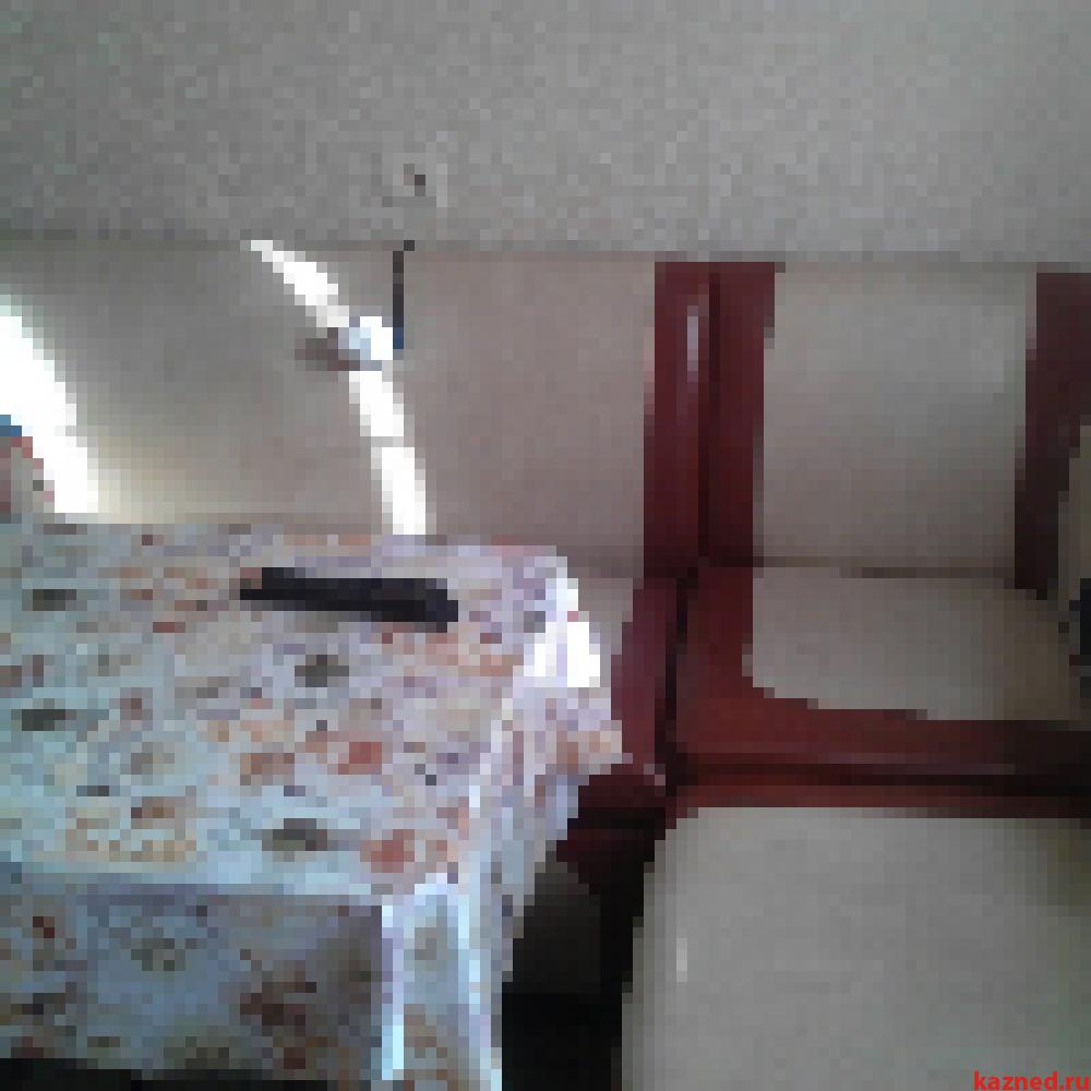 Продажа 1-к квартиры Г . Баруди , д.20, 47 м² (миниатюра №7)
