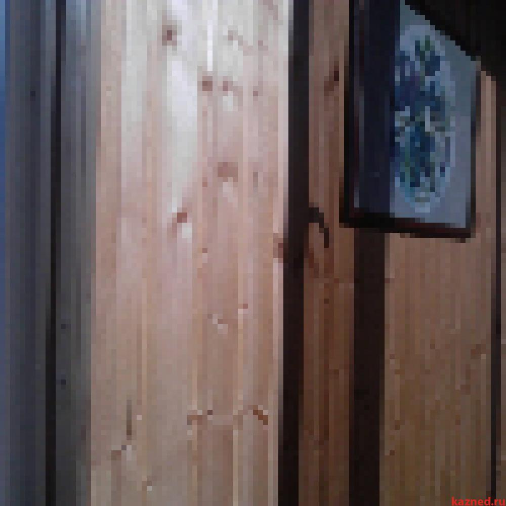 Продажа 1-к квартиры Г . Баруди , д.20, 47 м² (миниатюра №9)