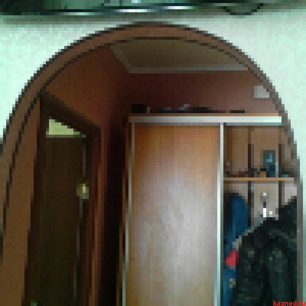 Продажа 1-к квартиры Г . Баруди , д.20, 47 м² (миниатюра №18)