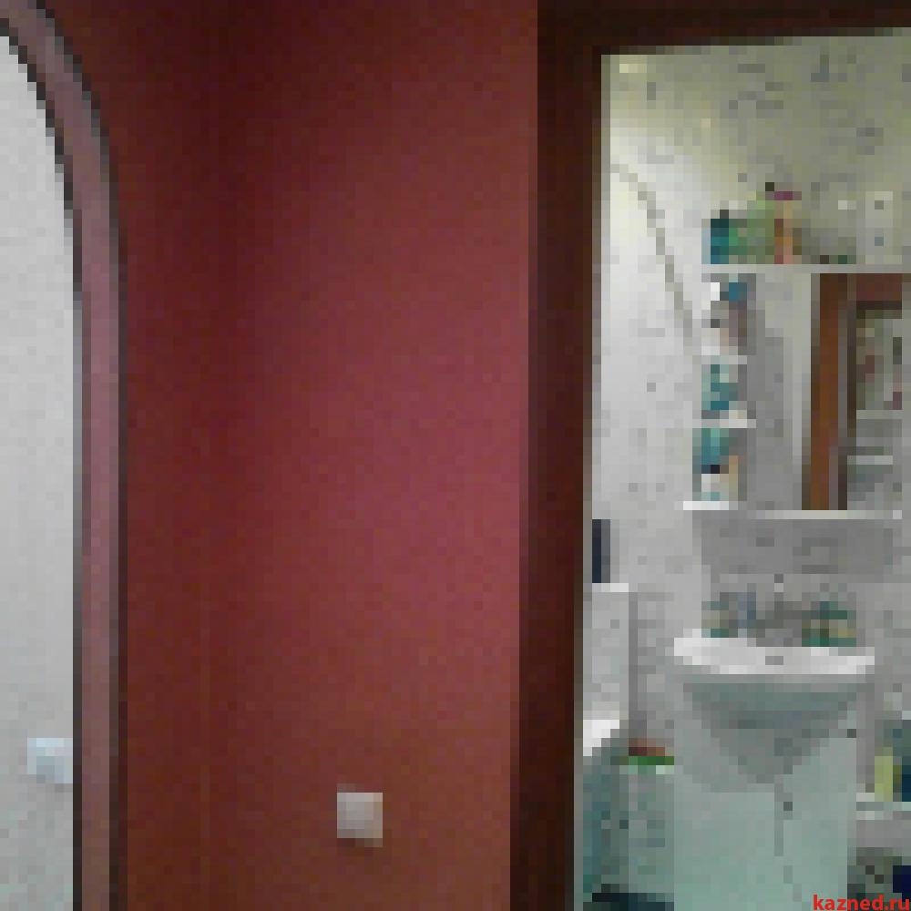 Продажа 1-к квартиры Г . Баруди , д.20, 47 м² (миниатюра №19)
