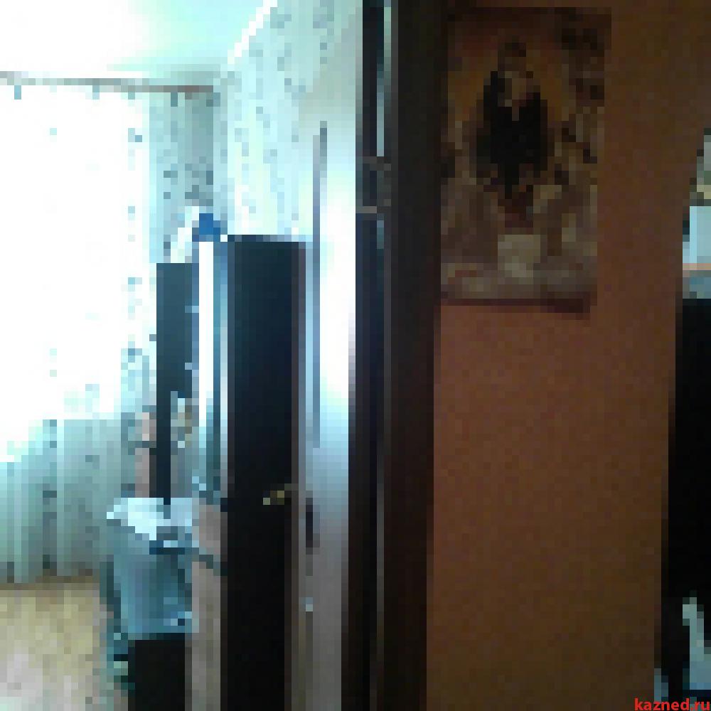Продажа 1-к квартиры Г . Баруди , д.20, 47 м² (миниатюра №10)