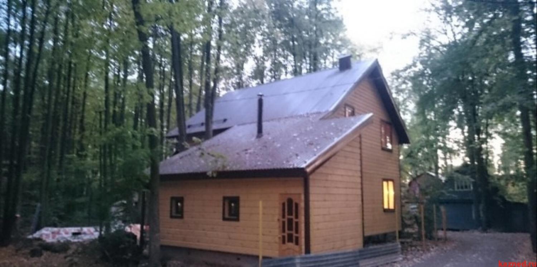Продажа  Дома Кордон, СНТ Дубрава, 110 м2  (миниатюра №9)