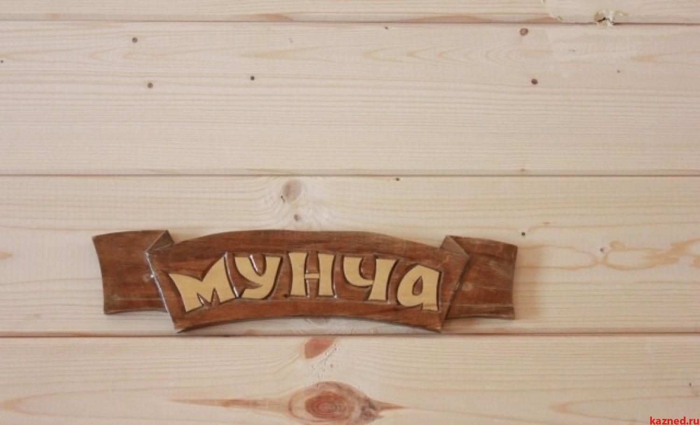 Продажа  Дома Кордон, СНТ Дубрава, 110 м2  (миниатюра №12)