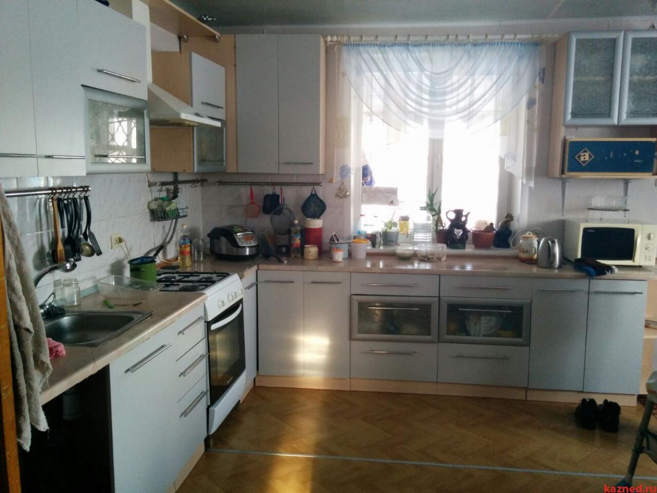 Продажа  Дома Давликеевская 2-я, 200 м2  (миниатюра №3)