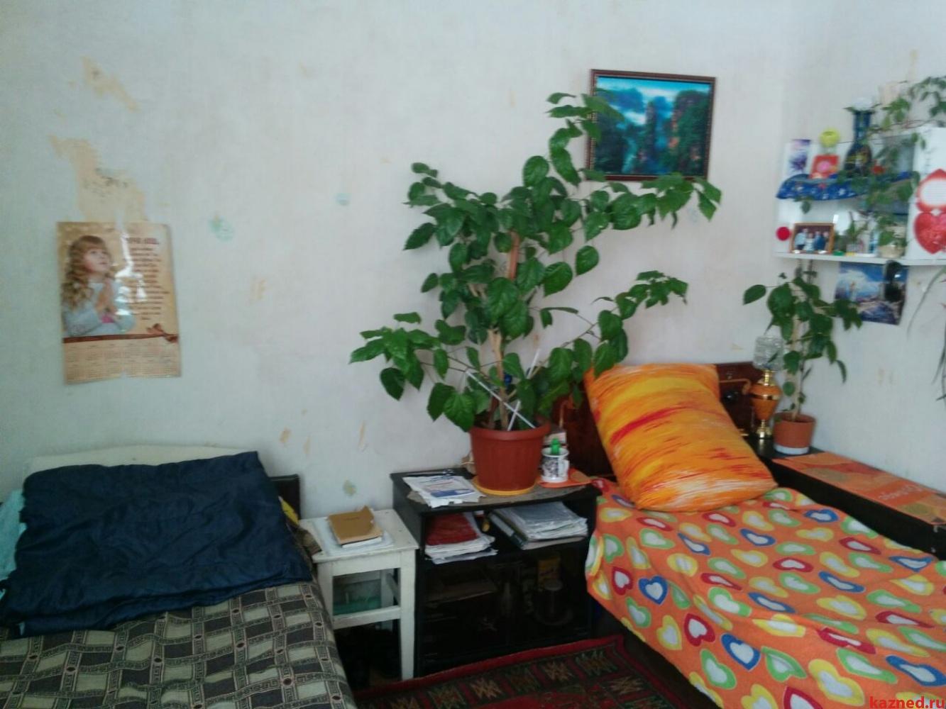 Продажа  Дома Давликеевская 2-я, 200 м2  (миниатюра №4)