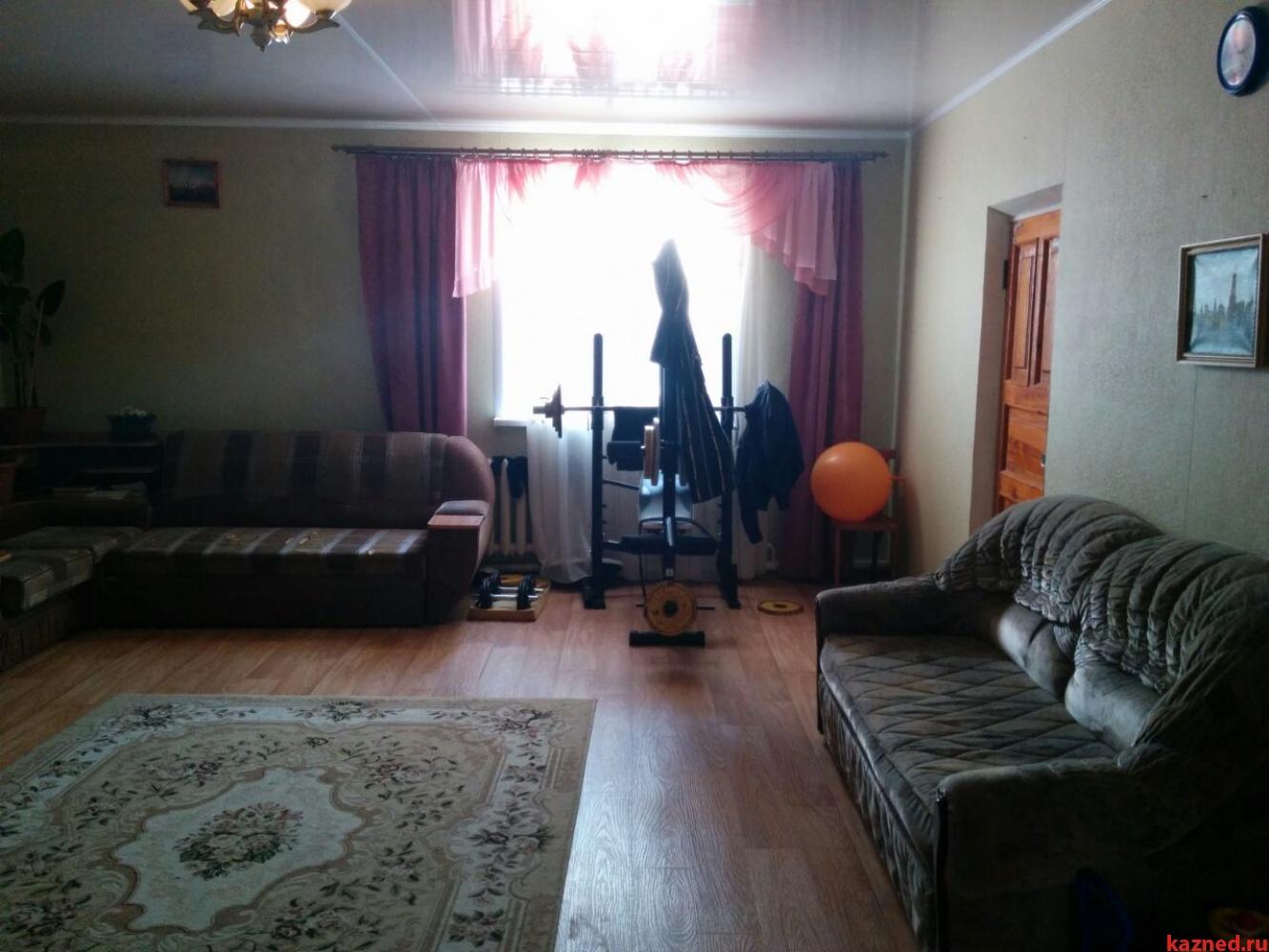 Продажа  Дома Давликеевская 2-я, 200 м2  (миниатюра №7)