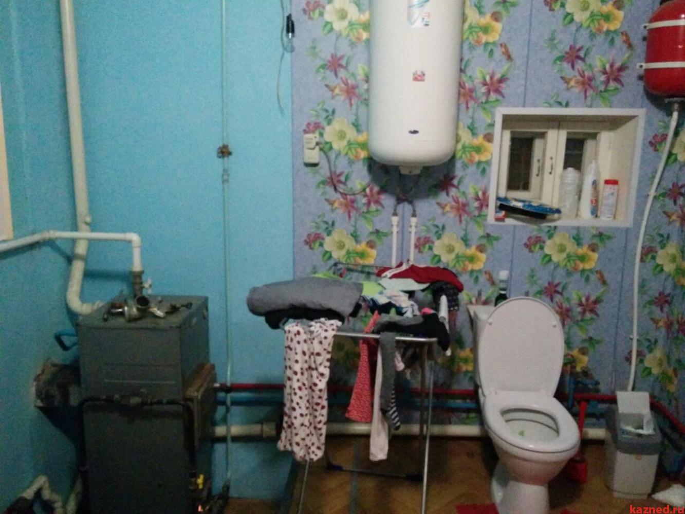 Продажа  Дома Давликеевская 2-я, 200 м2  (миниатюра №8)
