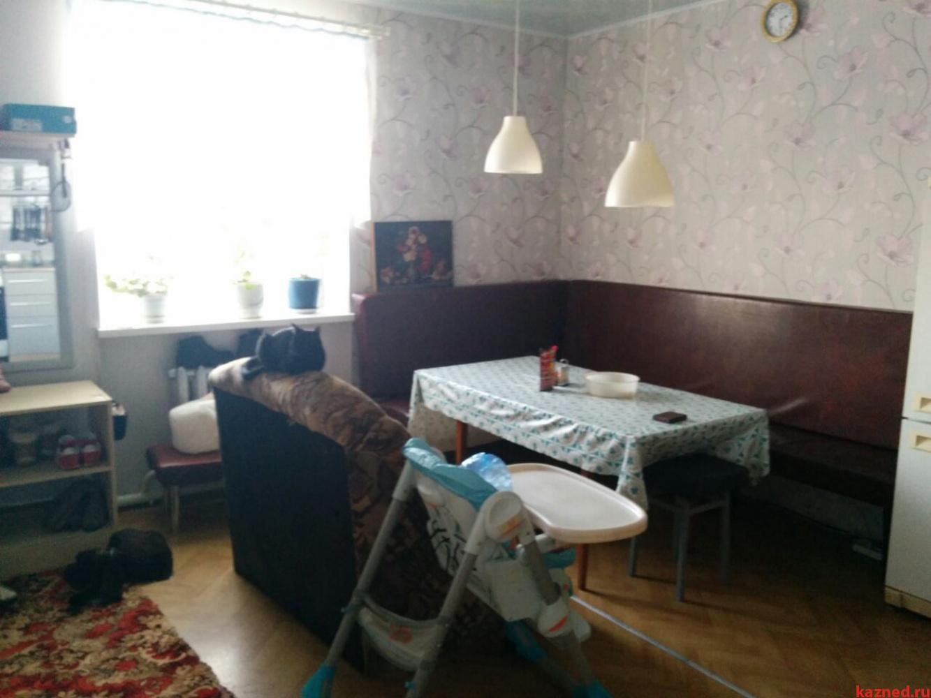 Продажа  Дома Давликеевская 2-я, 200 м2  (миниатюра №9)