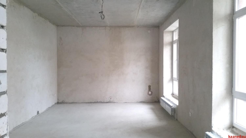 Продажа мн-к квартиры Озерная 44, 218 м² (миниатюра №4)