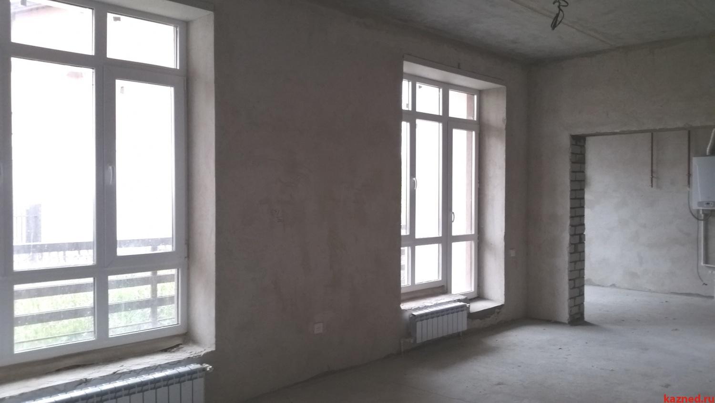 Продажа мн-к квартиры Озерная 44, 218 м² (миниатюра №5)