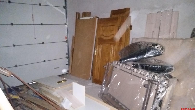 Продажа мн-к квартиры Озерная 44, 218 м² (миниатюра №6)