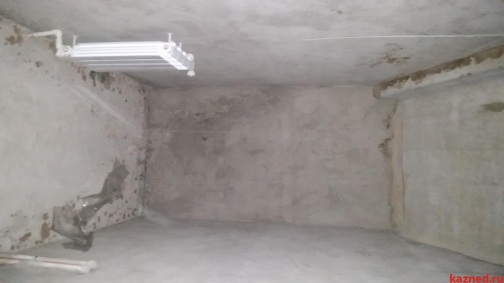 Продажа мн-к квартиры Озерная 44, 218 м² (миниатюра №9)