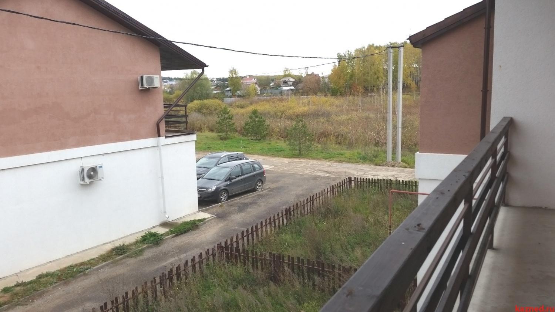 Продажа мн-к квартиры Озерная 44, 218 м² (миниатюра №12)