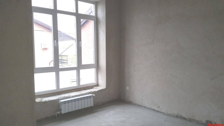 Продажа мн-к квартиры Озерная 44, 218 м² (миниатюра №14)