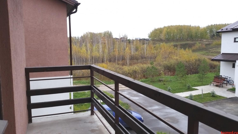 Продажа мн-к квартиры Озерная 44, 218 м² (миниатюра №16)
