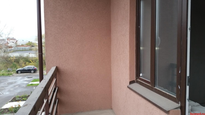 Продажа мн-к квартиры Озерная 44, 218 м² (миниатюра №17)
