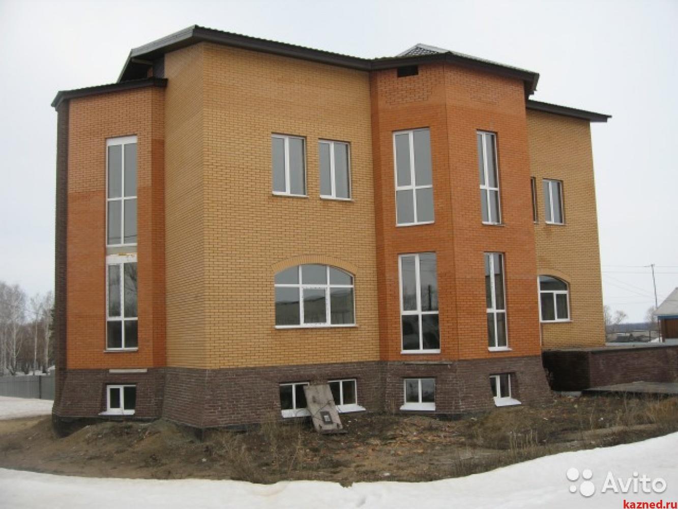Продажа  дома Новостроек, 750 м²  (миниатюра №1)