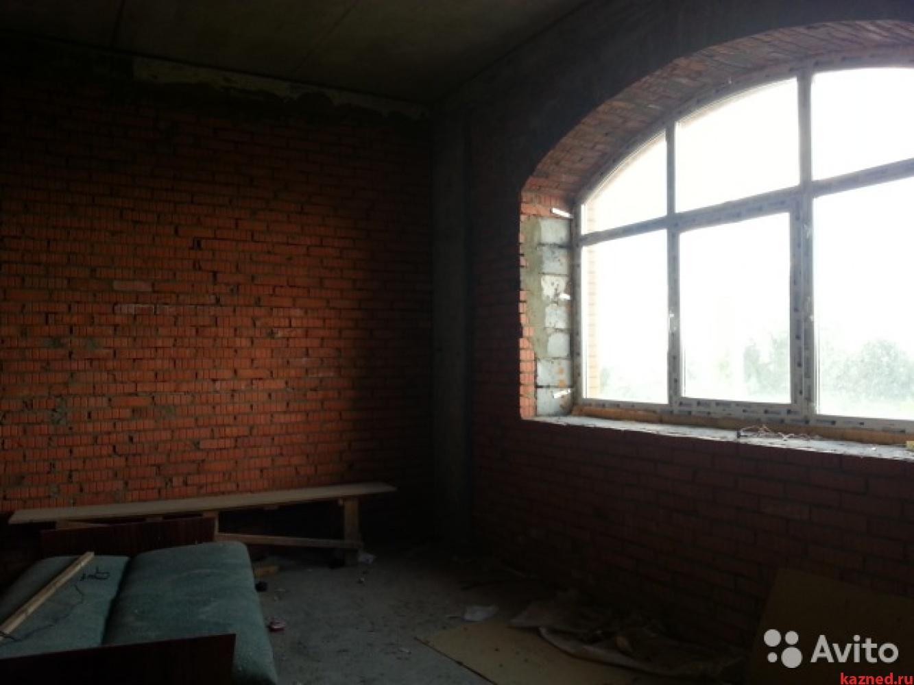 Продажа  дома Новостроек, 750 м²  (миниатюра №2)