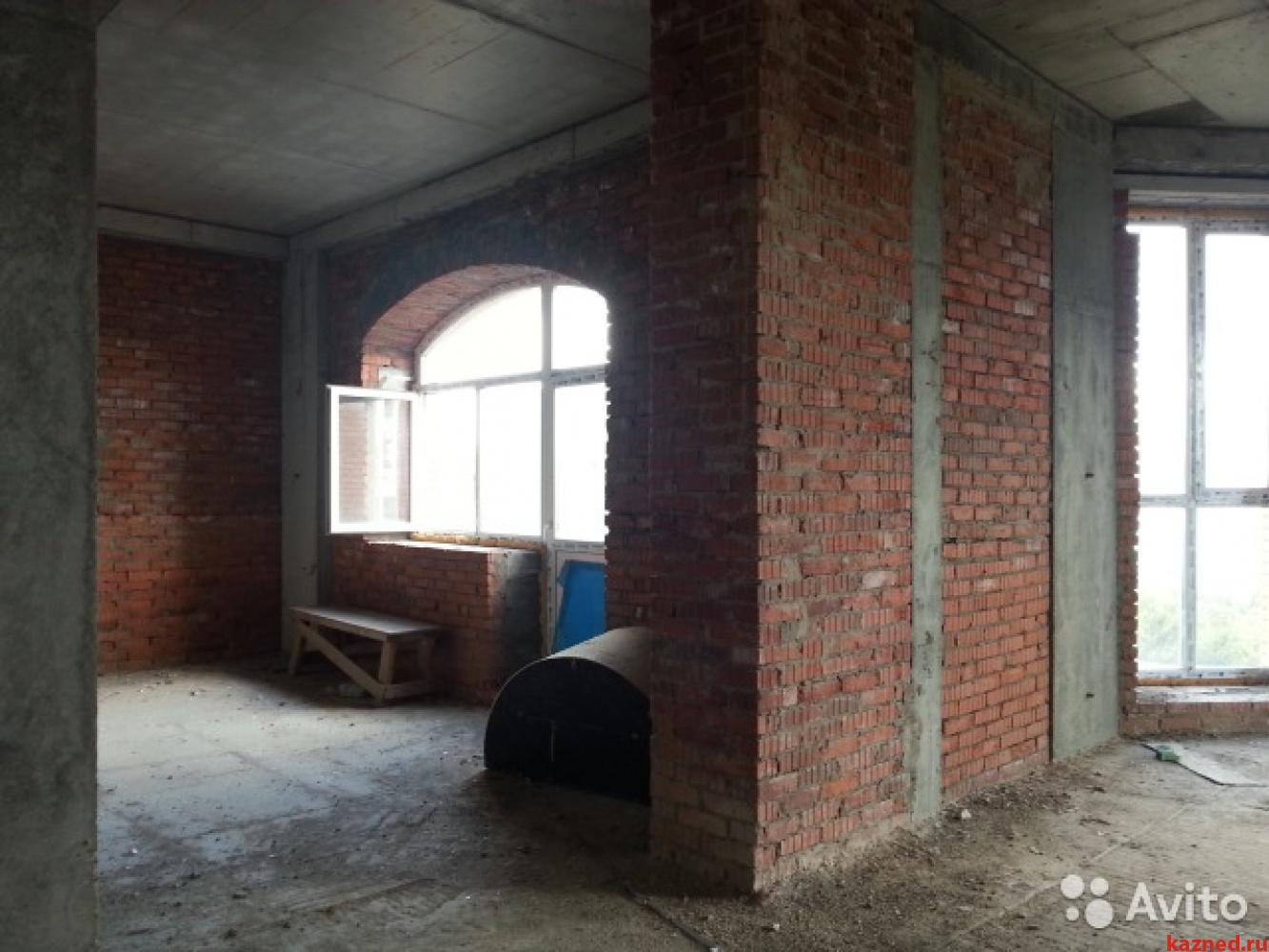 Продажа  дома Новостроек, 750 м²  (миниатюра №4)