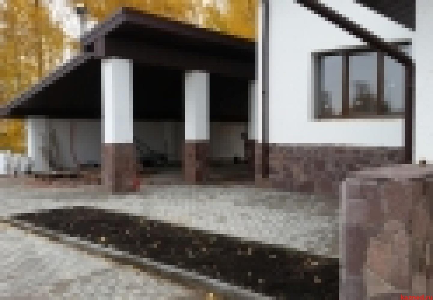 Продажа  дома Молодежная, 470 м²  (миниатюра №3)