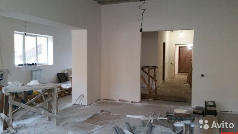 Продажа  дома Молодежная, 470 м²  (миниатюра №9)
