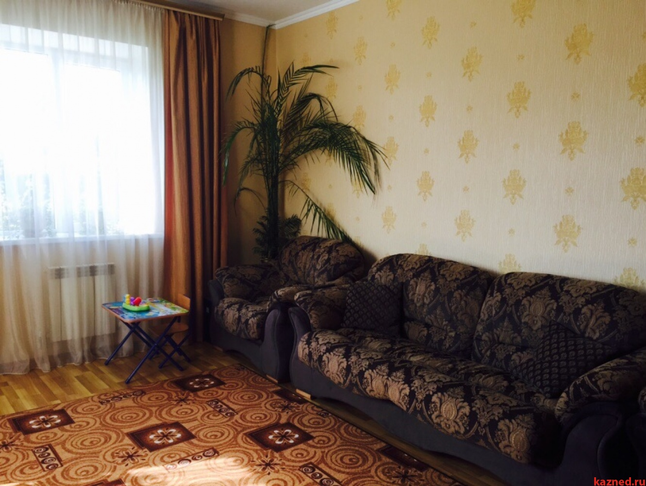 Продажа  Дома Мирсая Амира, 140 м2  (миниатюра №7)