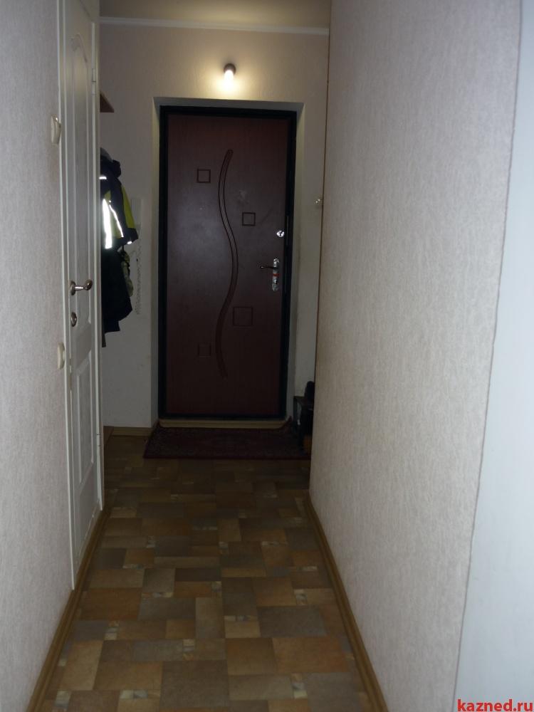 Продажа 1-к квартиры Фатыха Амирхана д.53б, 38 м² (миниатюра №11)