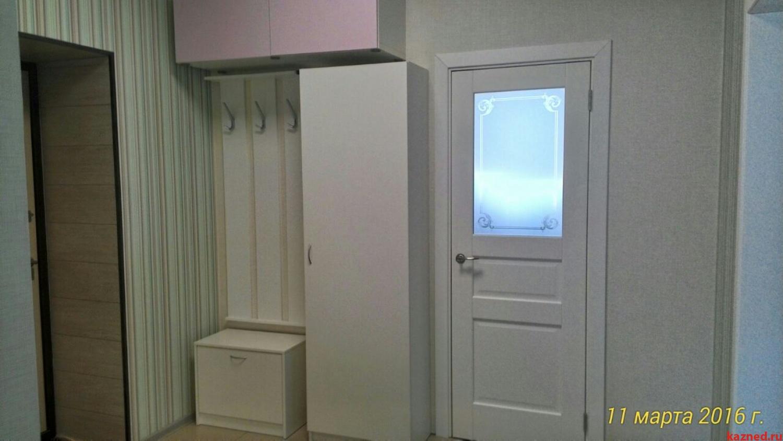 Продажа  дома Полевая, 175 м2  (миниатюра №2)