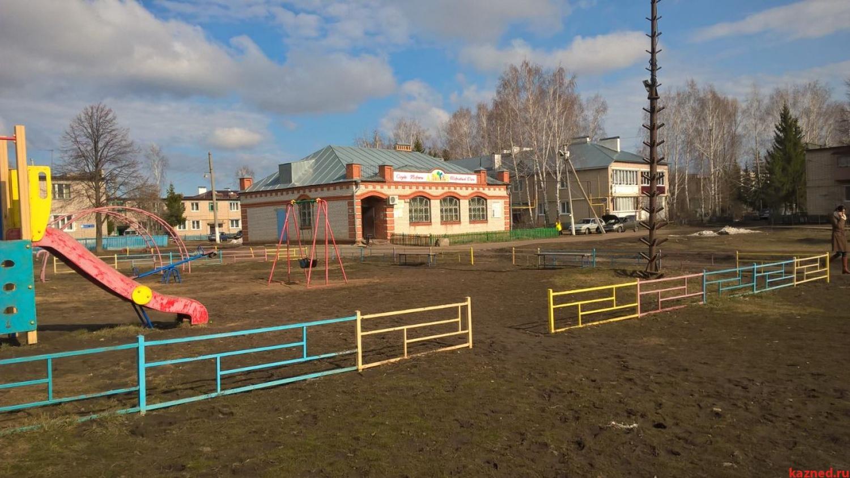 Продажа 1-к квартиры Габишева, 29 м2  (миниатюра №1)