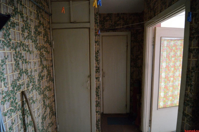 Продажа 1-к квартиры Габишева, 29 м2  (миниатюра №4)