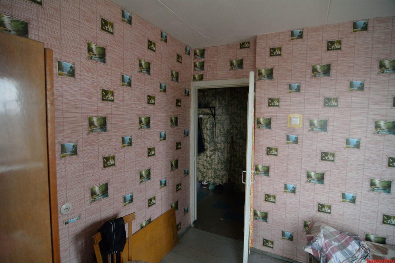 Продажа 1-к квартиры Габишева, 29 м2  (миниатюра №6)