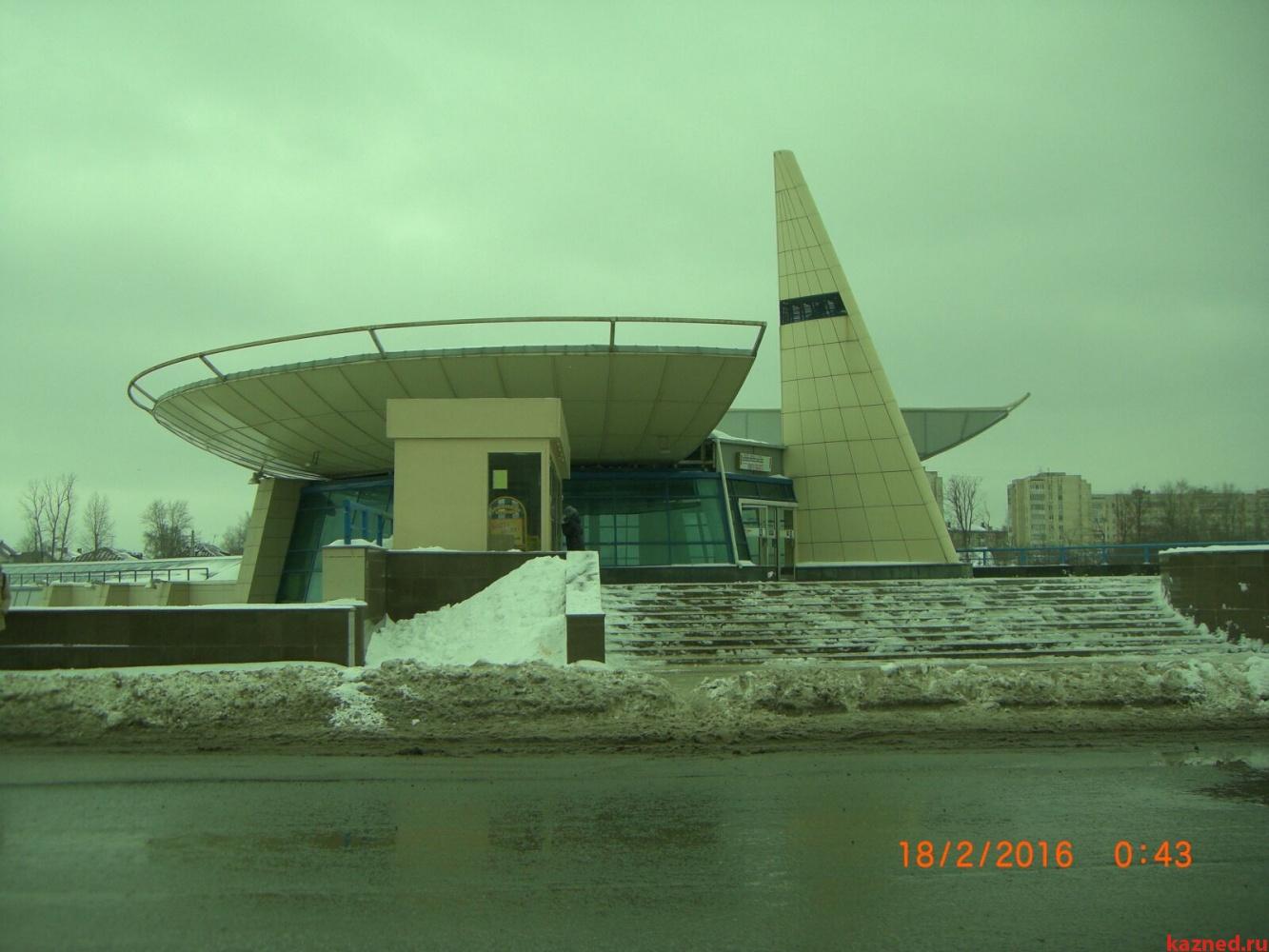 продам Латышских стрелков, д. 10.советский район, 31кв. на 4-м этаже 5 (миниатюра №6)