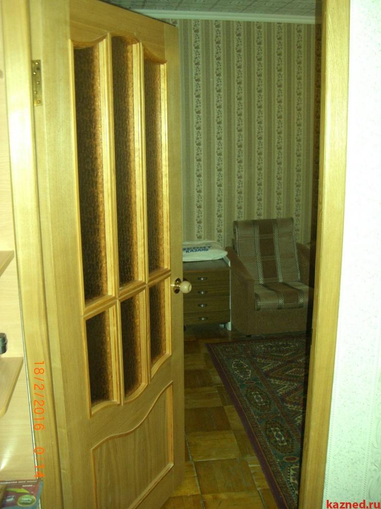 продам Латышских стрелков, д. 10.советский район, 31кв. на 4-м этаже 5 (миниатюра №9)