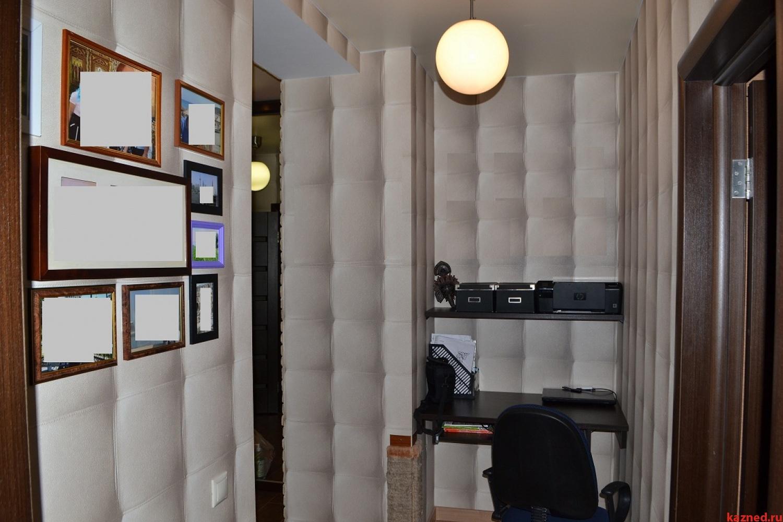 Продажа 2-к квартиры Академика Королева ул, 69, 52 м2  (миниатюра №8)