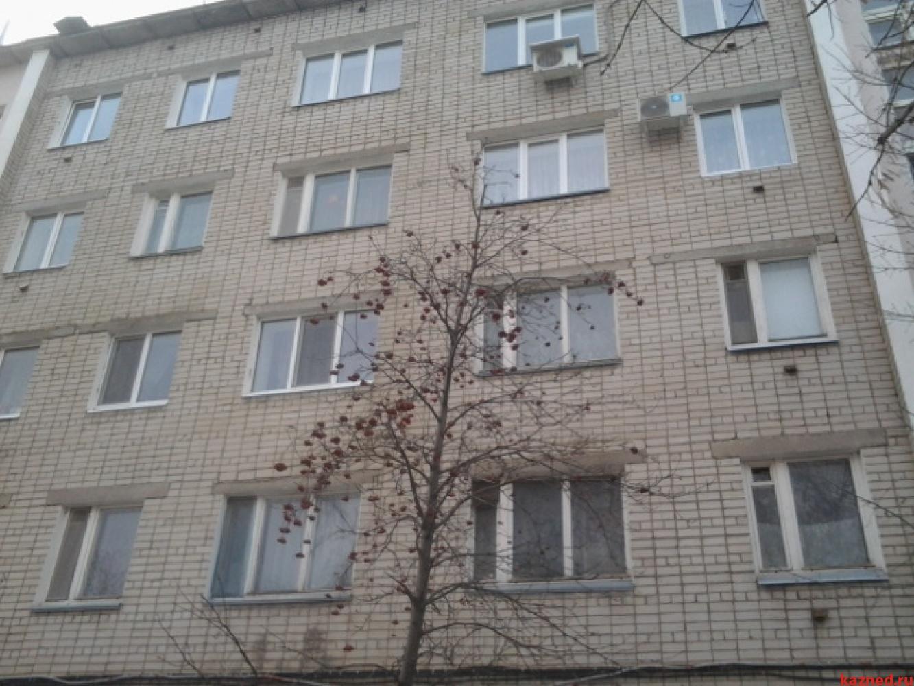 Продажа 2-к квартиры Авангардная,167А, 47 м²  (миниатюра №1)