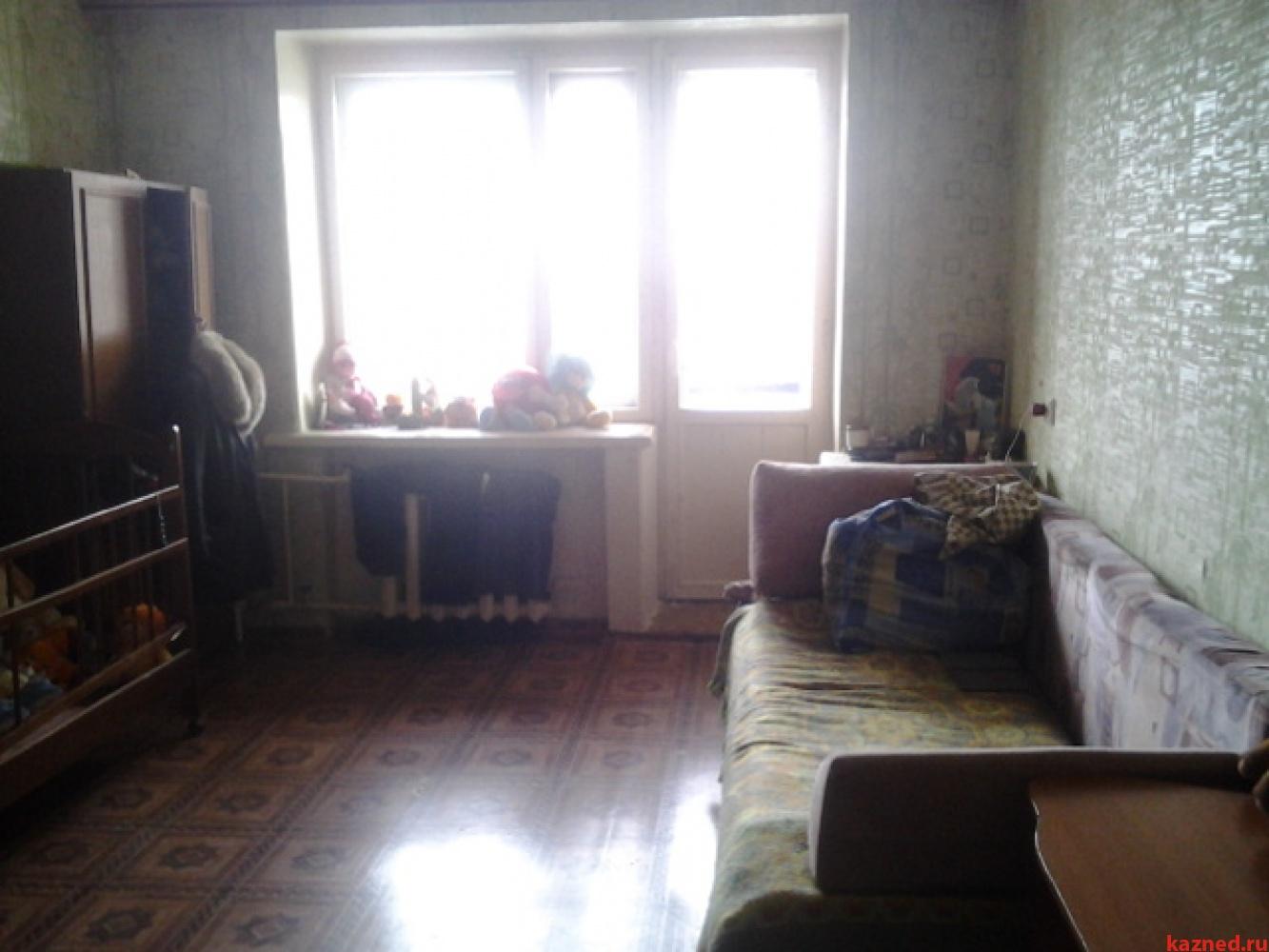 Продажа 2-к квартиры Авангардная,167А, 47 м²  (миниатюра №2)