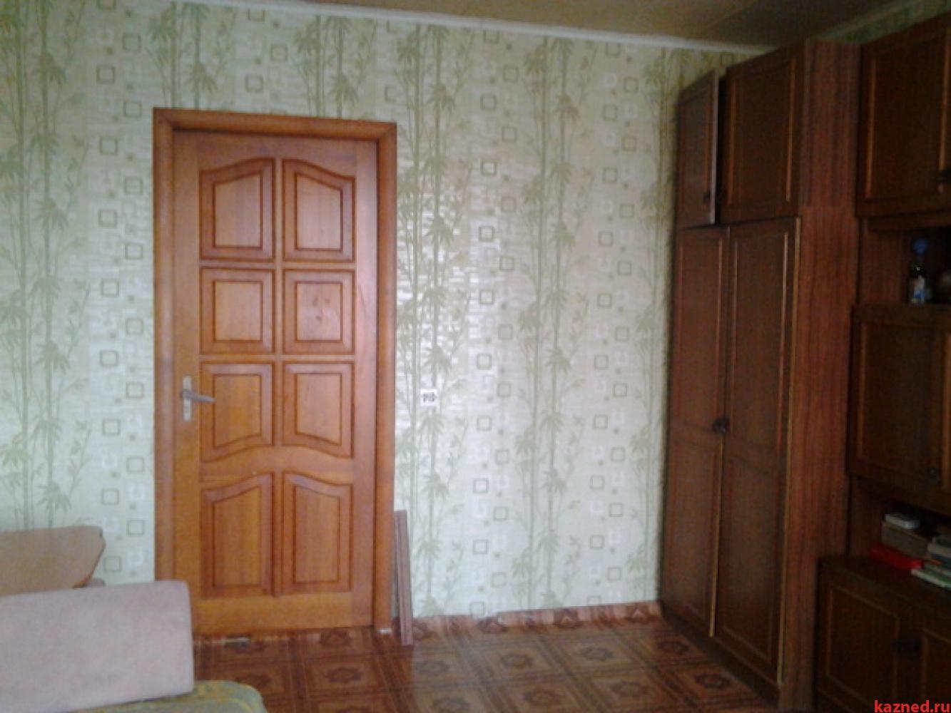 Продажа 2-к квартиры Авангардная,167А, 47 м²  (миниатюра №3)