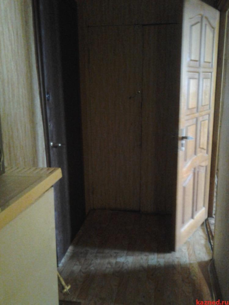 Продажа 2-к квартиры Авангардная,167А, 47 м²  (миниатюра №4)